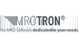 Mrotron<sup>® </sup>