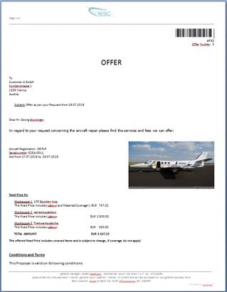 Offer_Mrotron_50
