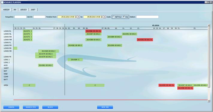 Planning_Mrotron_50
